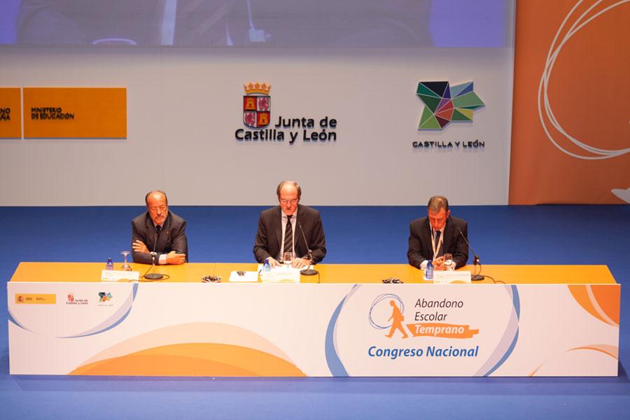 Fotógrafo de congresos Valladolid