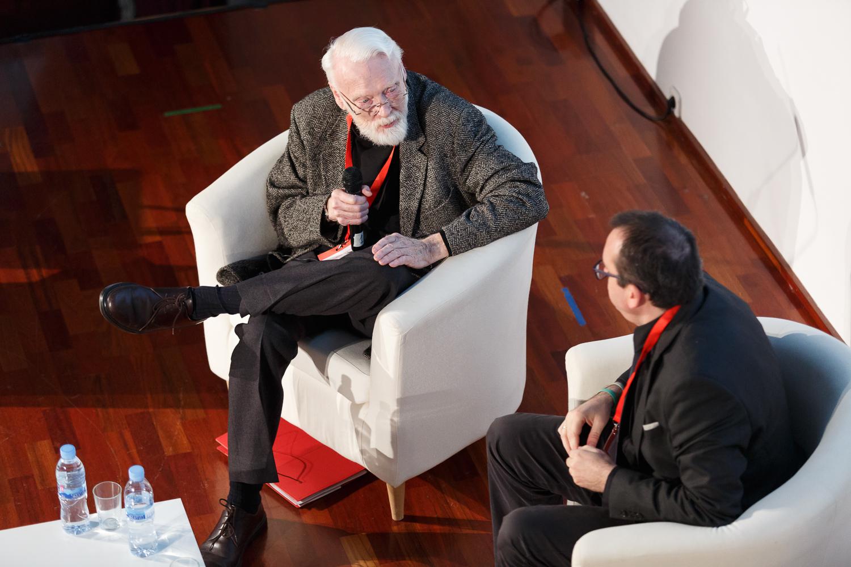 Fotógrafo de congresos Málaga